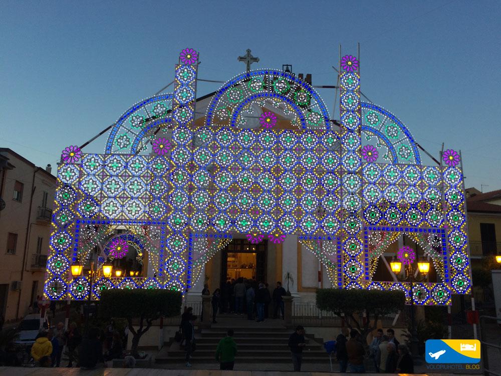 Chiesa di San Marco Evangelista a Castellabate