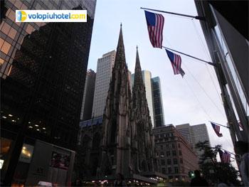 Altra veduta della Cattedrale