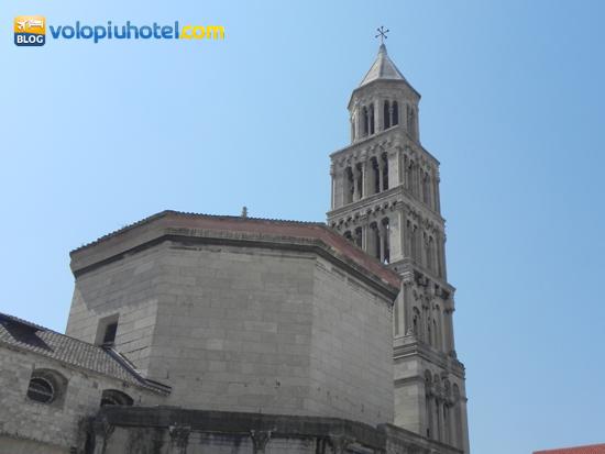 Cattedrale di Spalato