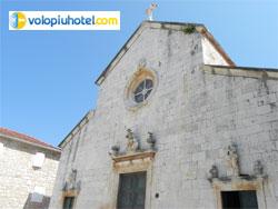 Chiesa dellAnnunciazione