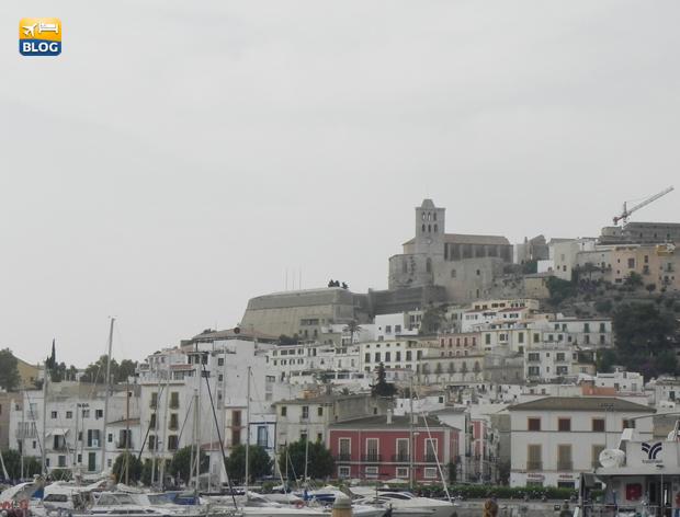 Porto di Eivissa