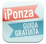 iPonza App gratuita