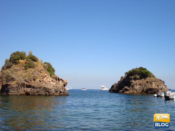 Mare a Ischia