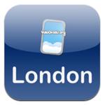 London App Vologratis