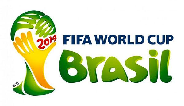Mondiali di Calcio in Brasile 2014
