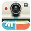 Muzy app per Iphone