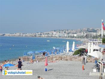 Mare di Nizza