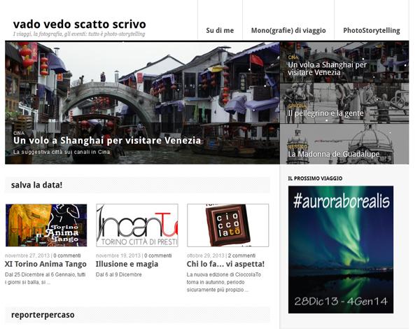 Reporterpercaso.com