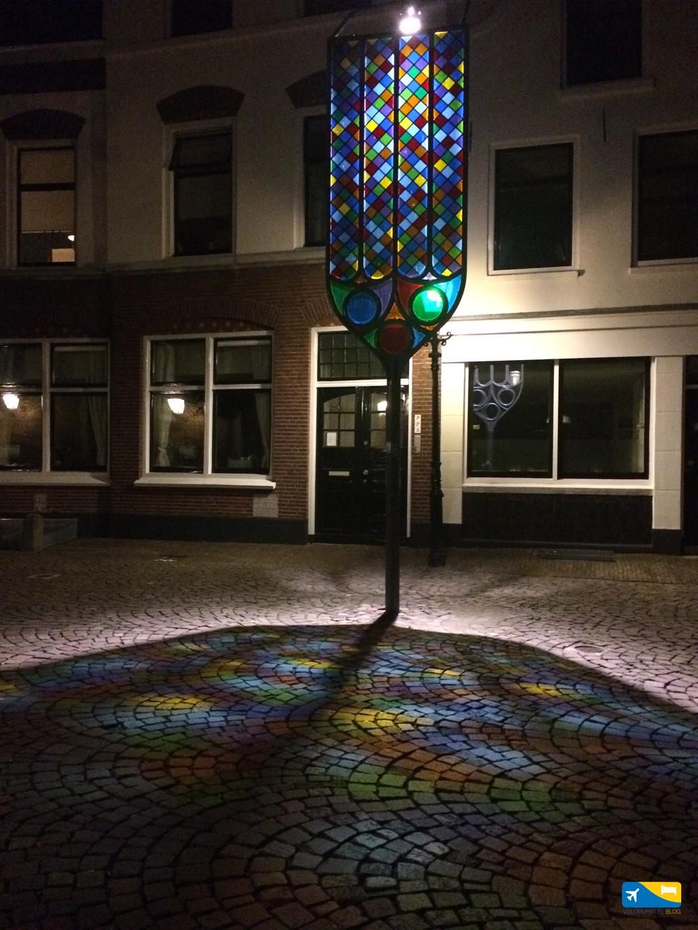 Trajectum Lumen a Utrecht