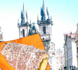 Trdlo Praga