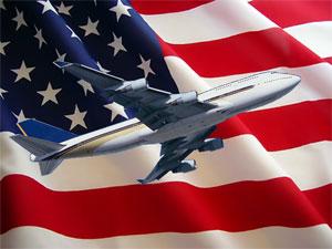 Voli per gli Stati Uniti Estate 2011