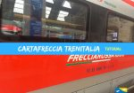 Cartafreccia Trenitalia