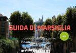 Guida di Marsiglia