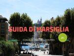 Guida e cartina del centro di Marsiglia
