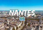 guida di Nantes