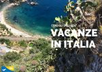 Vacanze in Italia