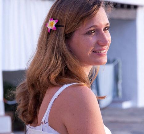 Intervista a Silvia Cartotto ed il suo Thegirlwiththesuitcase.com