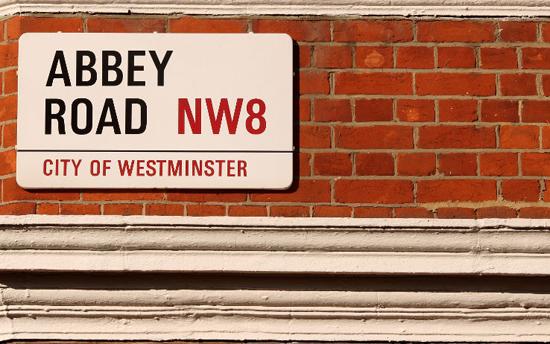 Visitare Abbey Road sulle orme dei Beatles a Londra