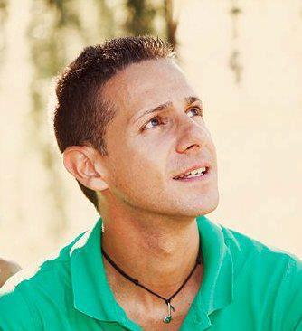 Intervista ad Andrea Petroni di Vologratis.org
