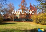 Weekend in Autunno