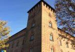 Castello Visconteo a Pavia