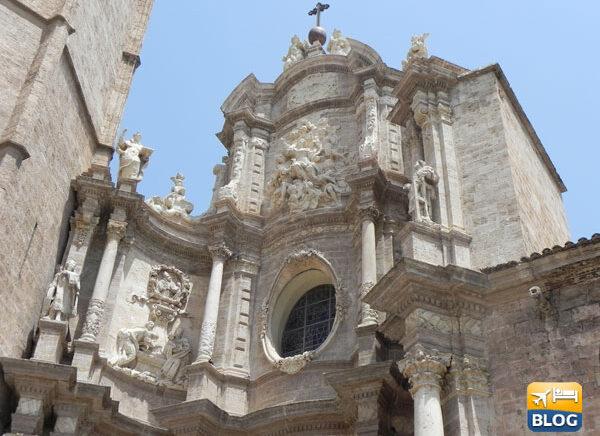 5 cose da vedere a Valencia