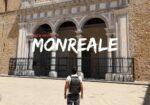 Cosa vedere a Monreale