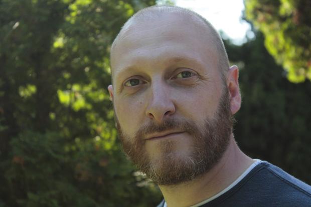 Intervista a Cristiano Guidetti di Viaggiovero