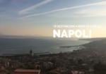 a 2 ore da Napoli
