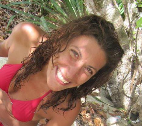 Intervista a Giulia Raciti di Viaggiare low cost