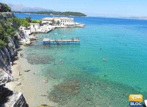 Vacanze in Grecia 20 località dove andare