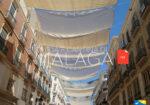 Guida e Cartina del centro di Malaga