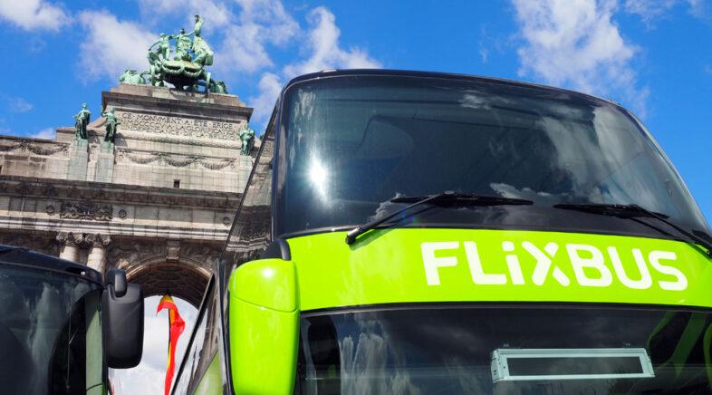Come funziona Interflix il pass per viaggiare in Europa