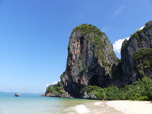 krabispiaggiathailandia
