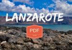Lanzarote guida
