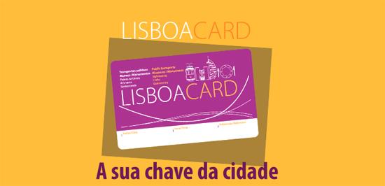 Lisboa Card conviene? Eccola testata per voi