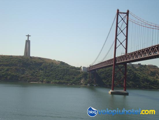 Tre giorni a Lisbona ecco cosa vedere