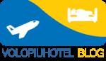 Volopiuhotel Blog