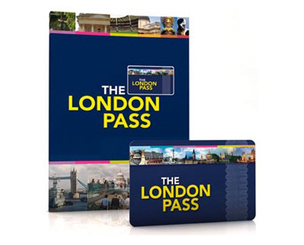 London Pass conviene ecco il test