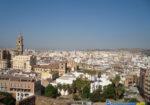 Malaga in tre giorni