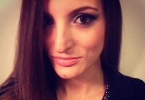 Intervista a Marika Laurelli di Gate309.com