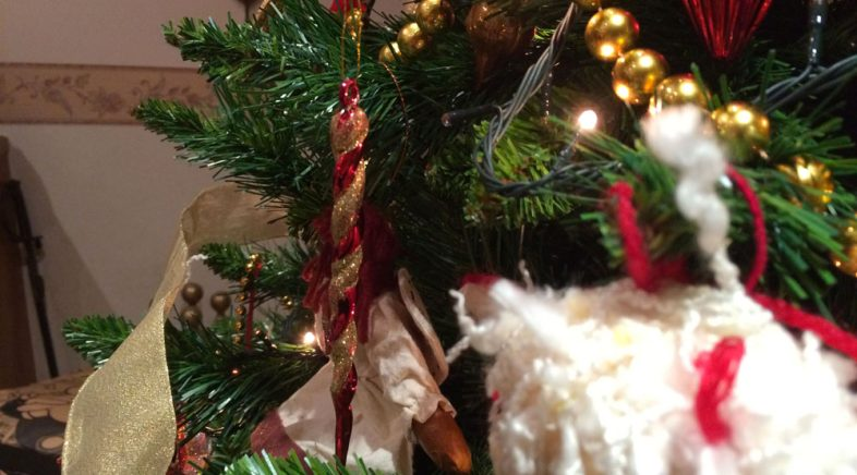 Mercatini di Natale a Napoli: ecco dove trovarli