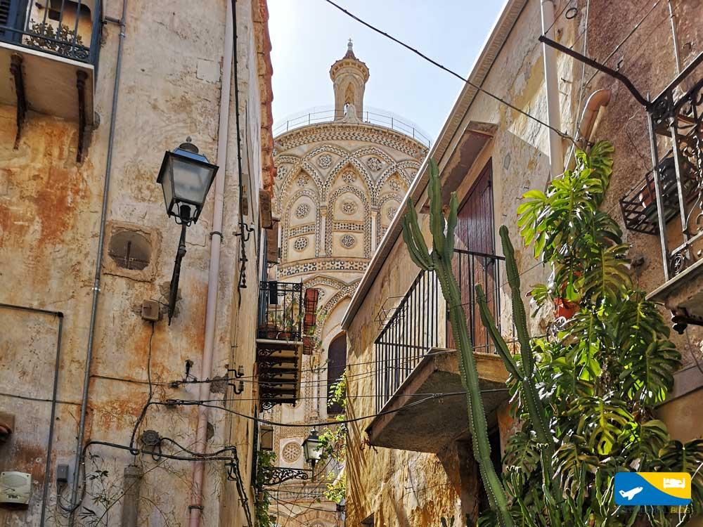 vicoli-centro-storico