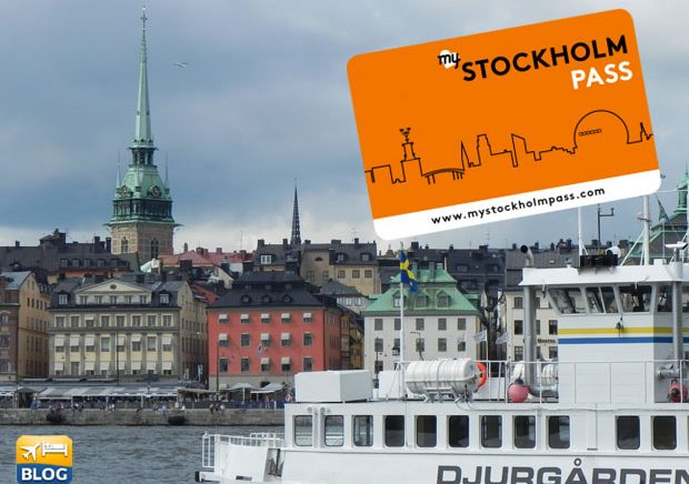 My Stockholm Pass conviene? Ecco il test