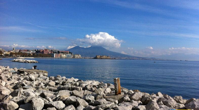Cosa vedere a Napoli – 15 luoghi da non perdere