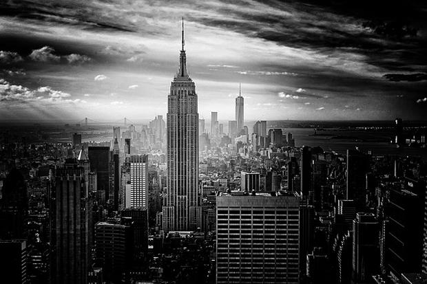10 canzoni che parlano di New York