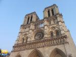 Notre Dame a Parigi orari prezzi e come arrivare