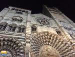 Visitare la Cattedrale di San Lorenzo a Genova