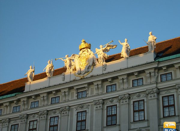 Castello di Schönbrunn a Vienna orari prezzi e info