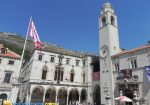 Municipio di Dubrovnik